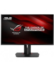 Asus ROG Swift PG278Q LED Gaming Monitor